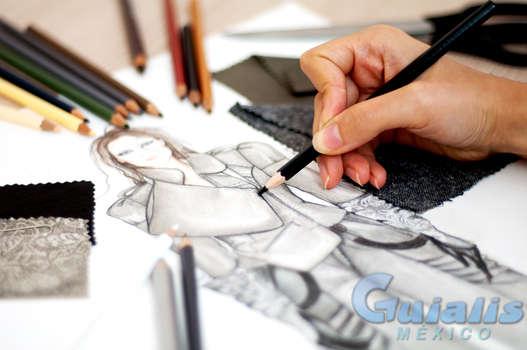 Escuelas de Arte en Guerrero (Estado)