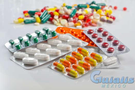 Farmacias Articulos en Sinaloa (Estado)