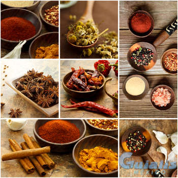Alimentos en Texcaltitlán