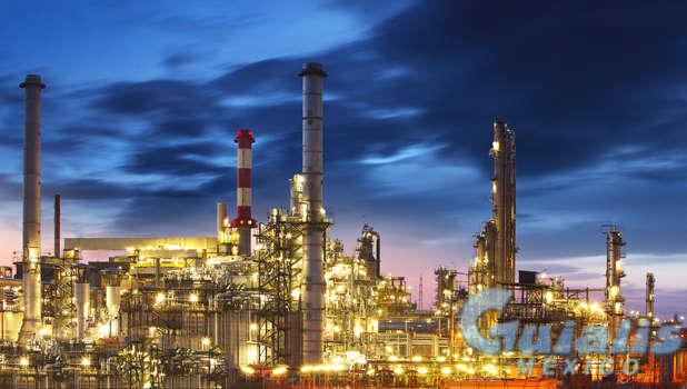 Industrial en Tlalnepantla de Baz
