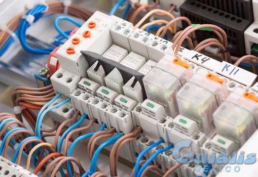Instalaciones Electricas en Hidalgo (Estado)