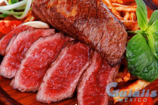 Carnes en Veracruz