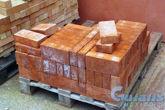 Materiales de Construccion en Lagos de Moreno