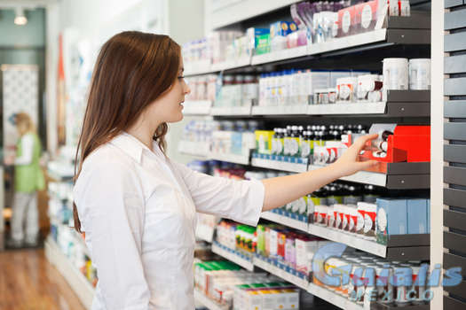 Medicamentos en Tepic
