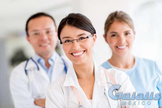 Medicina General en Ahome