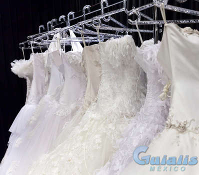 Novia en sahuayo for How to clean your wedding dress
