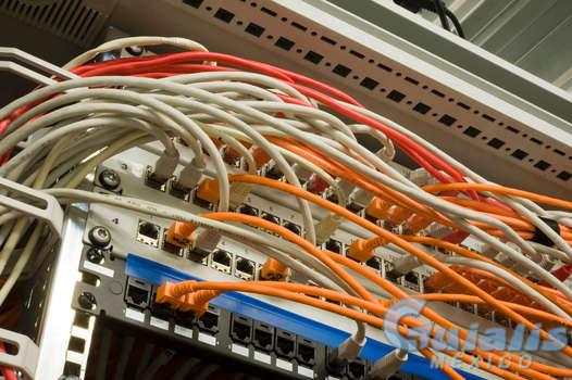 Redes en México (Estado)