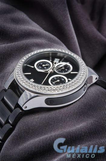 Relojes en Umán