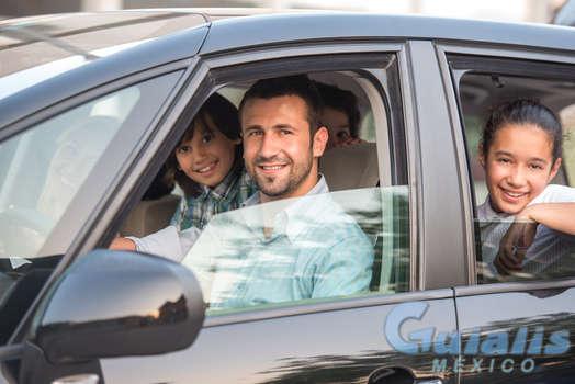 Automoviles en Juan Aldama