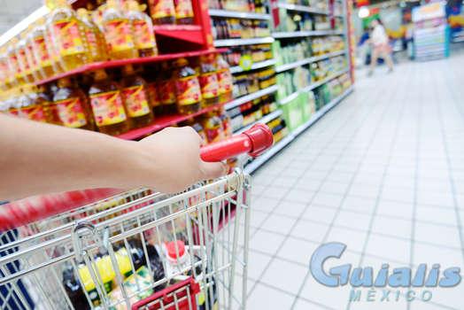 Supermercado en Ixtlán del Río