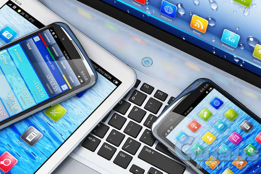 Telecomunicaciones en Ahome