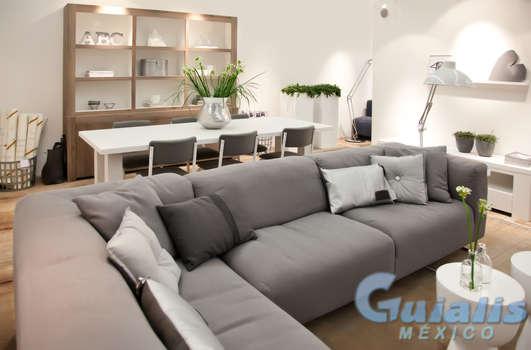 Fabricacion de Muebles en Baja California (Estado)