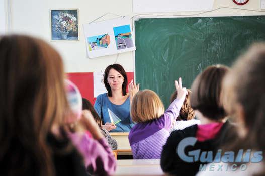 Educacion Primaria en Zapopan