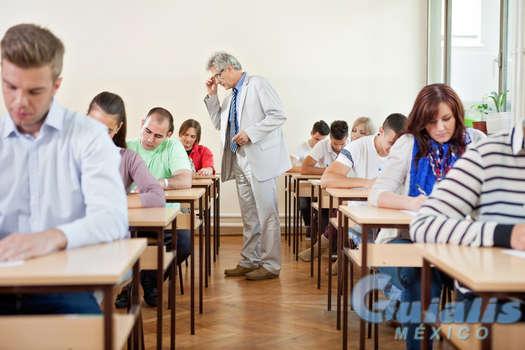 Escuelas Institutos en Apizaco