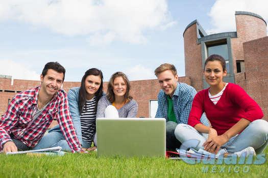 Escuelas Universidades en Apizaco