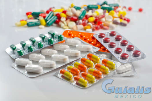 Farmacias Articulos en Colima (Estado)
