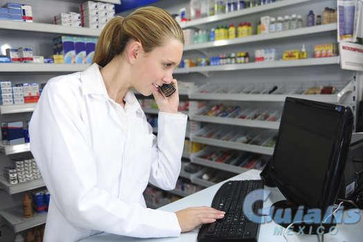 Farmacia Veterinaria en Teloloapan