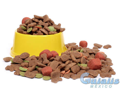 Alimentos para Animales en Huixquilucan