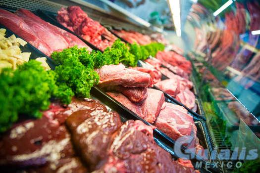 Carnicerias en Rioverde