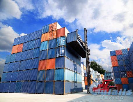 Logistica en Torreón