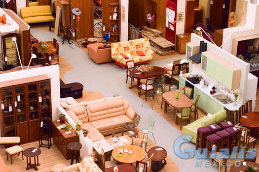 Muebles para el Hogar en Nayarit (Estado)