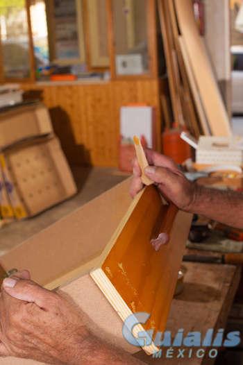Muebles Reparaciones en Jesús Carranza