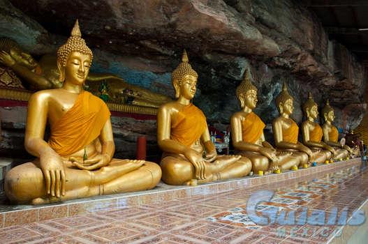 Articulos Religiosos en Iztapalapa