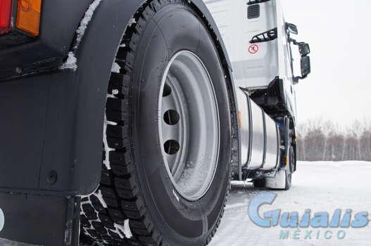 Refacciones para Camiones en Chihuahua (Estado)