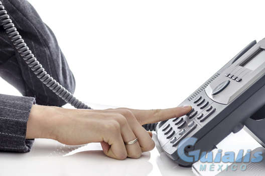 Telefono en Tamaulipas (Estado)