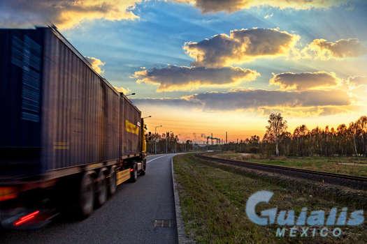 Transportes de Carga en Querétaro