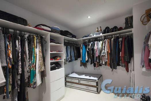 Vestidos en Querétaro (Estado)