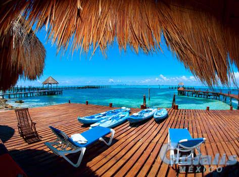 Agencias de Viajes en Mexico