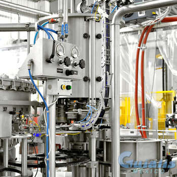 Equipo Industrial en Distrito Federal (Estado)