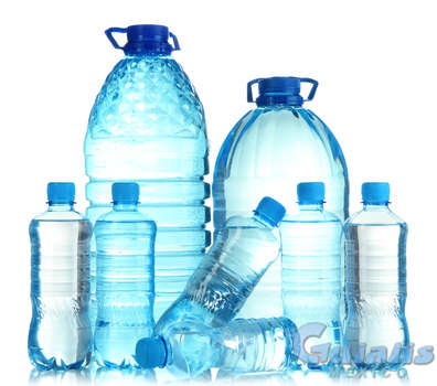 Agua Purificada en Mexico