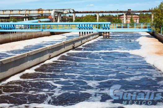 Aguas Tratamientos en Minatitlán, Veracruz de Ignacio de la Llave